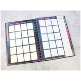 Dovecraft - Everyday Planner Time To Shine_