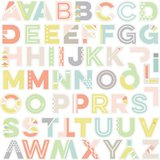 Pinkfresh - Acetate Alpha pack - LiveMore_