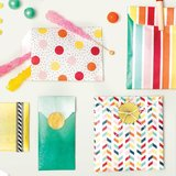 We R Memory Keepers • Goodie bag guide scalloped_