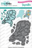 Carlijn design - Snijmallen - Nederland_