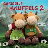Christels Knuffels 2_