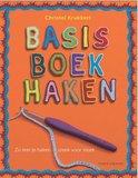 Basisboek Haken_