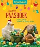 Christels Paasboek_
