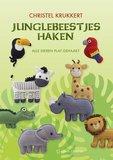 Junglebeestjes Haken_