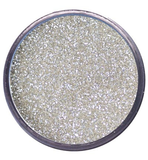 Wow! Embossing Glitters: Metallic Platinum Sparkle_