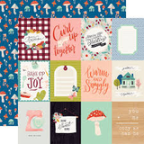 Carta Bella - Collection Kit: Our House_
