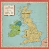 Carta Bella - Collection Kit: Cartography No.1_