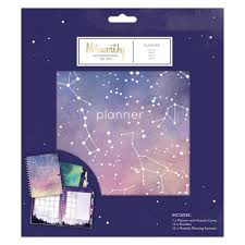 Noteworthy - Constellations Planner