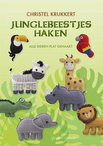 Junglebeestjes Haken